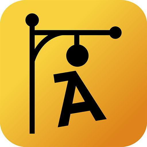 Hangman Multiplayer – Online Word Game  8.0.1 MOD APK Dwnload – free Modded (Unlimited Money) on Android