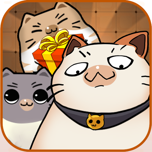 Haru Cats® – Fun Slide Puzzle – Free Flow Zen Game  1.5.5 MOD APK Dwnload – free Modded (Unlimited Money) on Android