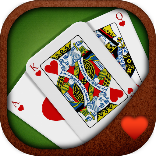 Hearts 2.1.1 MOD APK Dwnload – free Modded (Unlimited Money) on Android
