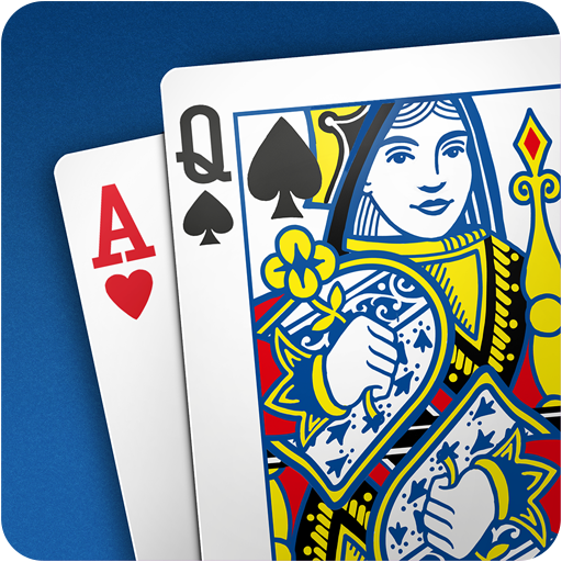 Hearts 2.3.0 MOD APK Dwnload – free Modded (Unlimited Money) on Android