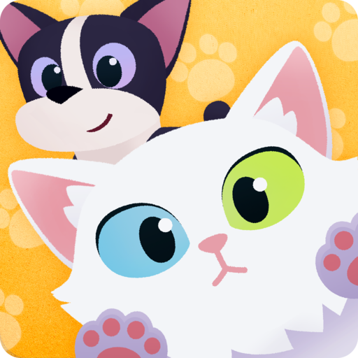 Hellopet House 3.1.0 MOD APK Dwnload – free Modded (Unlimited Money) on Android