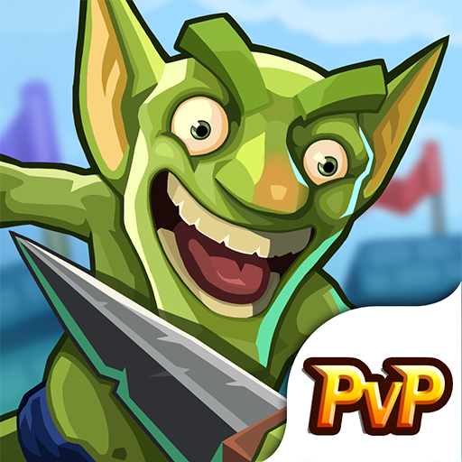 Hero of Empire: Clash Kingdoms RTS 1.07.01 MOD APK Dwnload – free Modded (Unlimited Money) on Android