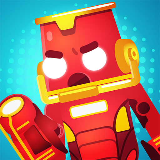 Heroes Battle: Auto-battler RPG 1.2.2  MOD APK Dwnload – free Modded (Unlimited Money) on Android