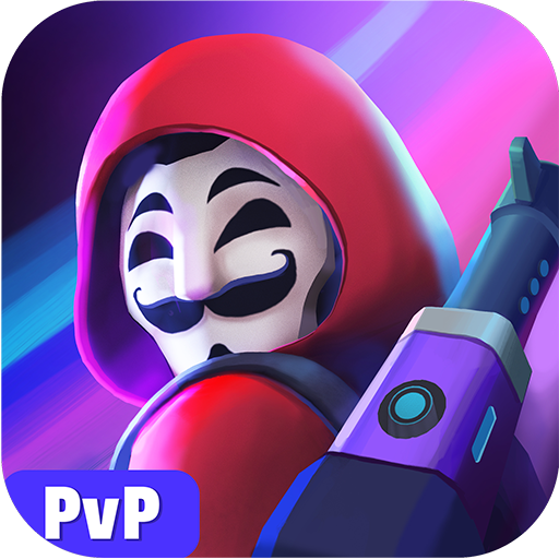 Heroes Strike – Brawl Shooting Multiple Game Modes 335 MOD APK Dwnload – free Modded (Unlimited Money) on Android