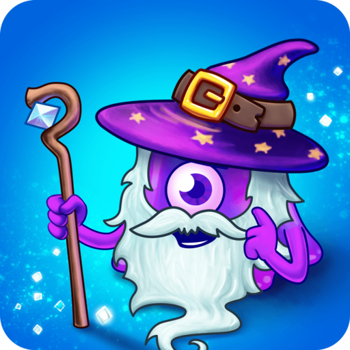 🧨Heroes of Match 3 1.210.7 MOD APK Dwnload – free Modded (Unlimited Money) on Android