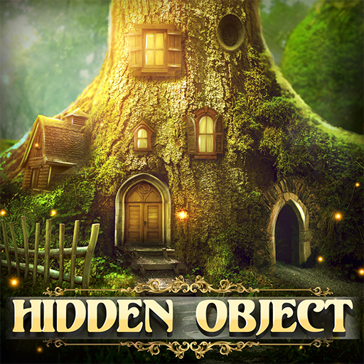 Hidden Object Elven Forest – Search & Find 1.1.85b MOD APK Dwnload – free Modded (Unlimited Money) on Android