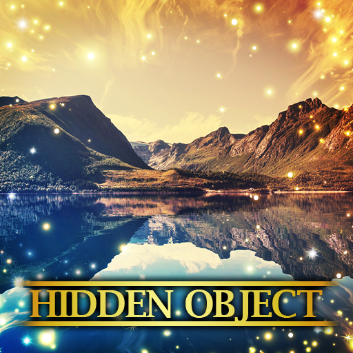 Hidden Object Peaceful Places – Seek & Find  1.2.00b MOD APK Dwnload – free Modded (Unlimited Money) on Android