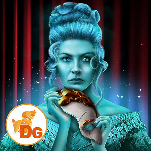 Hidden Objects – Dark Romance: Performance 1.0.11 MOD APK Dwnload – free Modded (Unlimited Money) on Android