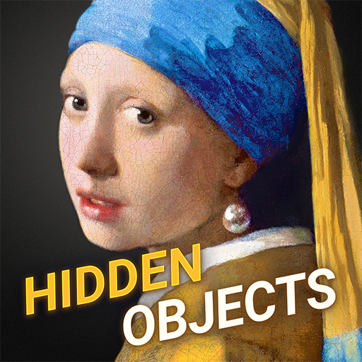 Hidden Relics Art Detective 1.7.1 MOD APK Dwnload – free Modded (Unlimited Money) on Android