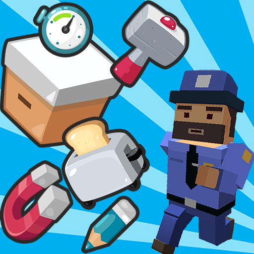Hide.io  30.0.7 MOD APK Dwnload – free Modded (Unlimited Money) on Android
