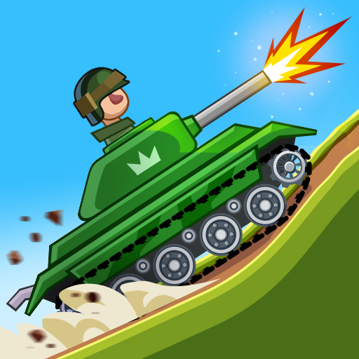 Hills of Steel 3.0.1 MOD APK Dwnload – free Modded (Unlimited Money) on Android