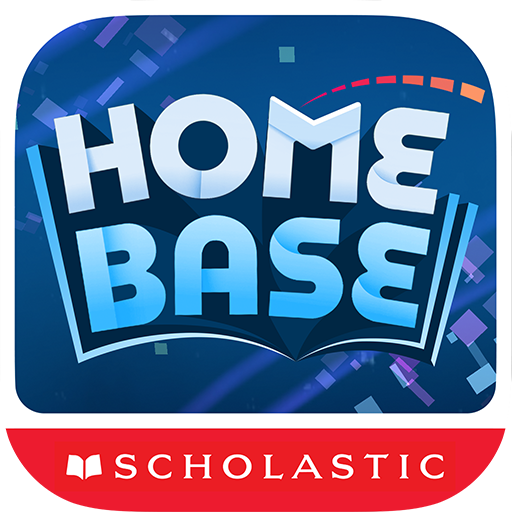 Home Base 2.8.1 MOD APK Dwnload – free Modded (Unlimited Money) on Android