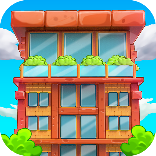 Home Blast 👷♀🔨🏠❤ 1.1.15 MOD APK Dwnload – free Modded (Unlimited Money) on Android