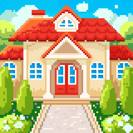 Home Cross 3.9.12 MOD APK Dwnload – free Modded (Unlimited Money) on Android