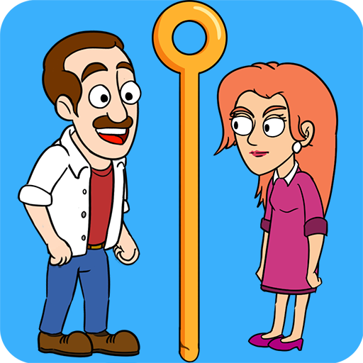 Home Pin How To Loot? – Pull Pin Puzzle  2.6.8 MOD APK Dwnload – free Modded (Unlimited Money) on Android