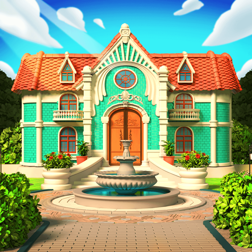Homecoming-Candy Master 34.0 MOD APK Dwnload – free Modded (Unlimited Money) on Android