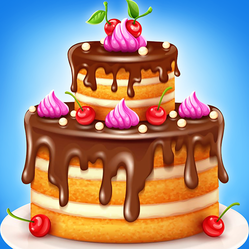 Homemade Oreo and chocolate cake recipe 4.0 MOD APK Dwnload – free Modded (Unlimited Money) on Android