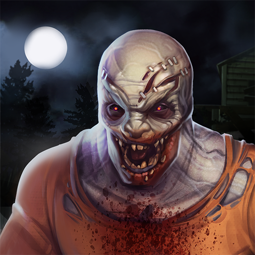 Horror Show – Scary Online Survival Game 0.99 Dwnload – free Modded (Unlimited Money) on Android