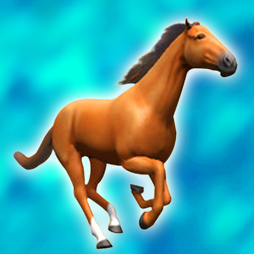 Horse Home 1.1.2 MOD APK Dwnload – free Modded (Unlimited Money) on Android