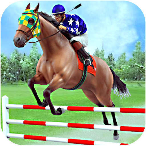 Horse Jumping Simulator 2020 1.1.5 MOD APK Dwnload – free Modded (Unlimited Money) on Android
