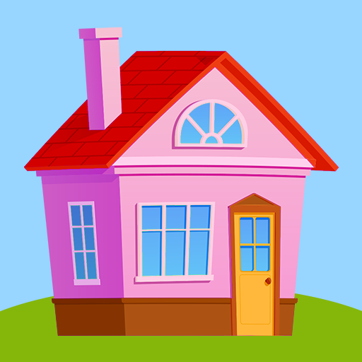 House Life 3D 4.4  MOD APK Dwnload – free Modded (Unlimited Money) on Android