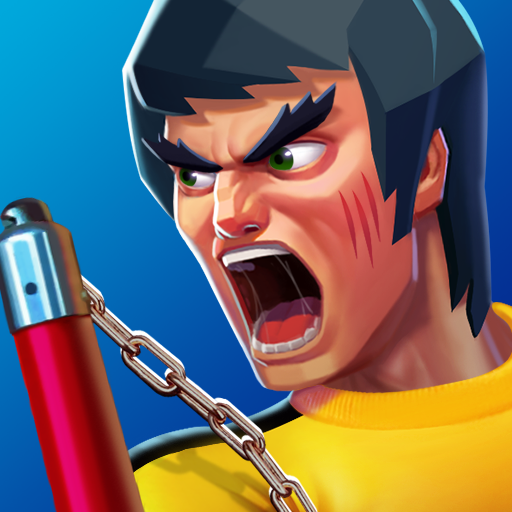 I Am Fighter! Kung Fu Attack 2  1.9.9.101 MOD APK Dwnload – free Modded (Unlimited Money) on Android