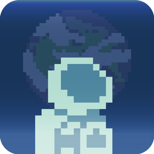 INO 2.2 MOD APK Dwnload – free Modded (Unlimited Money) on Android