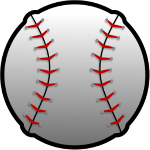 IQ Baseball – Number Puzzle 2.3.0  MOD APK Dwnload – free Modded (Unlimited Money) on Android