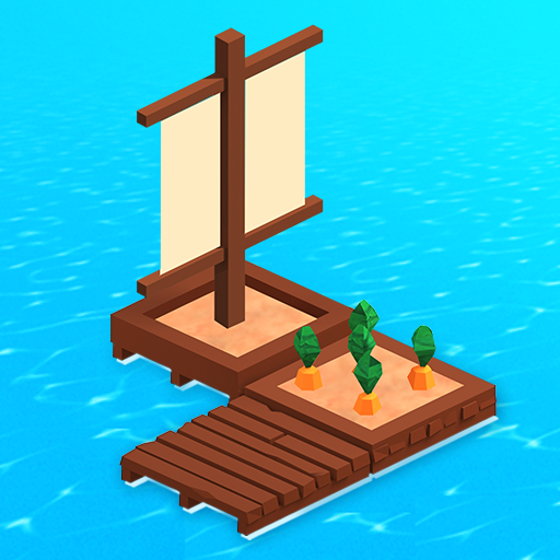 Idle Arks: Build at Sea 2.1.7 MOD APK Dwnload – free Modded (Unlimited Money) on Android