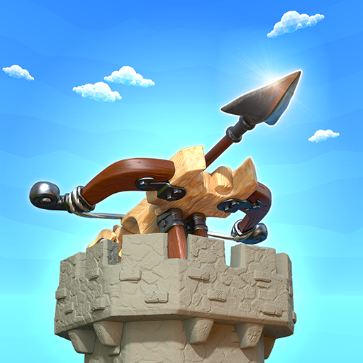Idle Arrows 2.4.0 MOD APK Dwnload – free Modded (Unlimited Money) on Android