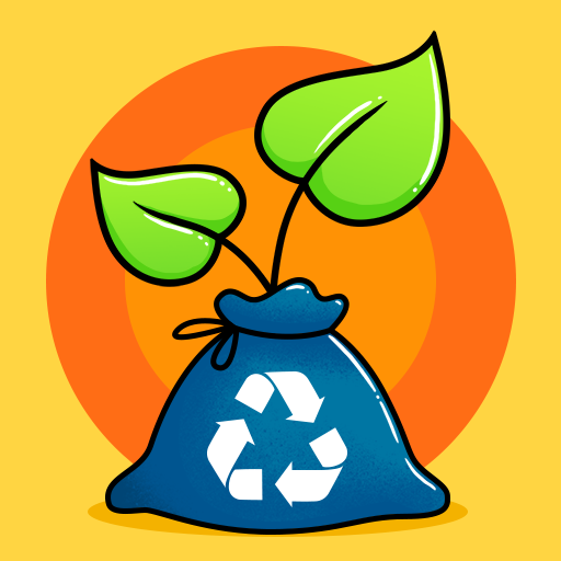 Idle EcoClicker: Save the Earth  3.34 MOD APK Dwnload – free Modded (Unlimited Money) on Android