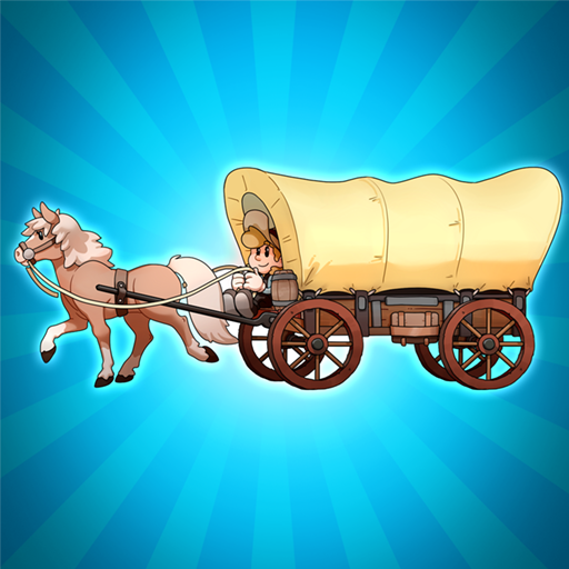 Idle Frontier: Tap Town Tycoon 1.051  MOD APK Dwnload – free Modded (Unlimited Money) on Android