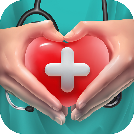 Sim Hospital Buildit Doctor and Patient  2.2.0 MOD APK Dwnload – free Modded (Unlimited Money) on Android