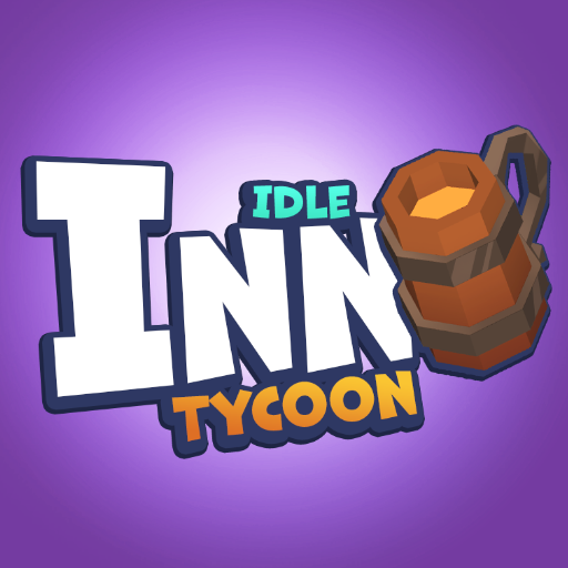 Idle Inn Empire Tycoon – Game Manager Simulator  0.80 MOD APK Dwnload – free Modded (Unlimited Money) on Android