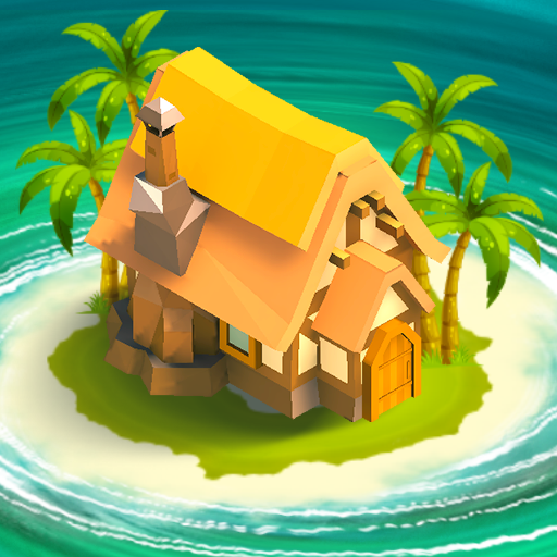 Idle Islands Empire: Idle Clicker Building Tycoon  0.9.5 MOD APK Dwnload – free Modded (Unlimited Money) on Android