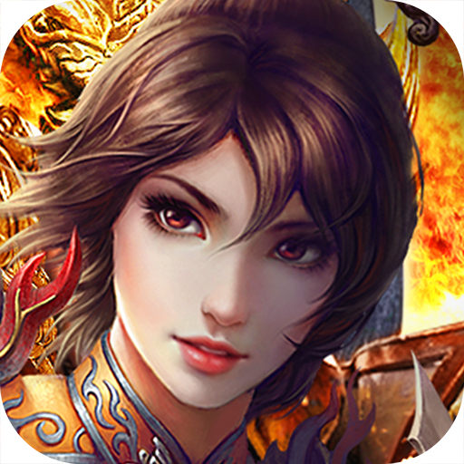 Idle Legend War-fierce fight hegemony online game 2.0.4 MOD APK Dwnload – free Modded (Unlimited Money) on Android