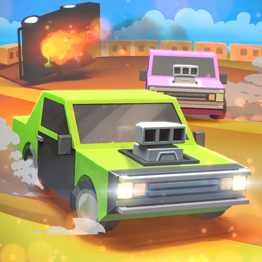 Idle Race Rider — Car tycoon simulator 0.4.16 MOD APK Dwnload – free Modded (Unlimited Money) on Android