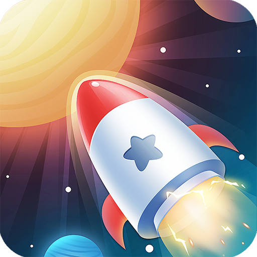 Idle Rocket – Aircraft Evolution & Space Battle 1.1.12 MOD APK Dwnload – free Modded (Unlimited Money) on Android