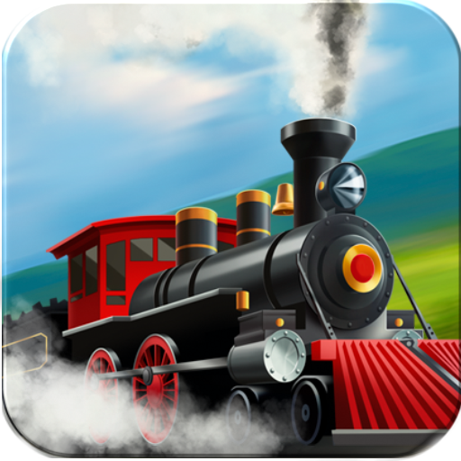 Idle Train Empire 161 MOD APK Dwnload – free Modded (Unlimited Money) on Android