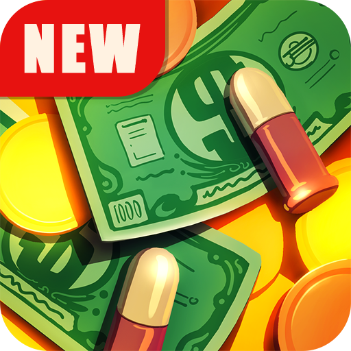 Idle Tycoon: Wild West Clicker Game – Tap for Cash 1.15.2 MOD APK Dwnload – free Modded (Unlimited Money) on Android