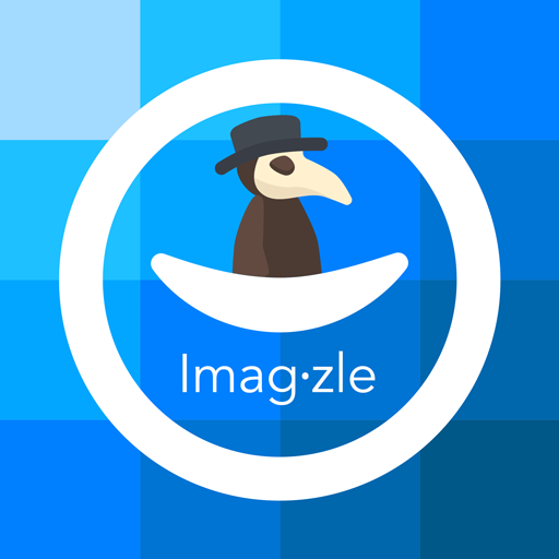Imagzle – an image based quiz 1.275  MOD APK Dwnload – free Modded (Unlimited Money) on Android