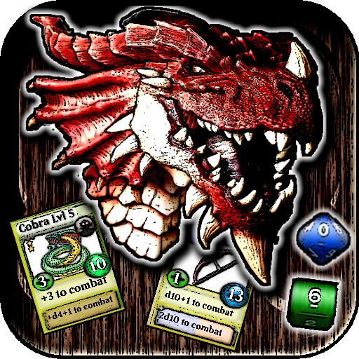 Immortal Fantasy: Cards RPG 12.3 MOD APK Dwnload – free Modded (Unlimited Money) on Android