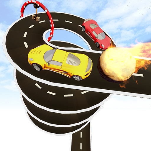 Impossible GT Car Driving Tracks: Big Car Jumps 1.0 MOD APK Dwnload – free Modded (Unlimited Money) on Android