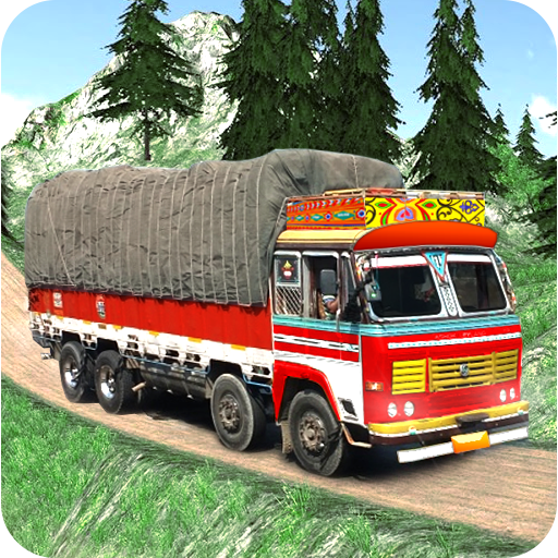 Indian Cargo Truck Driver Simulator 2020 1.18  MOD APK Dwnload – free Modded (Unlimited Money) on Android