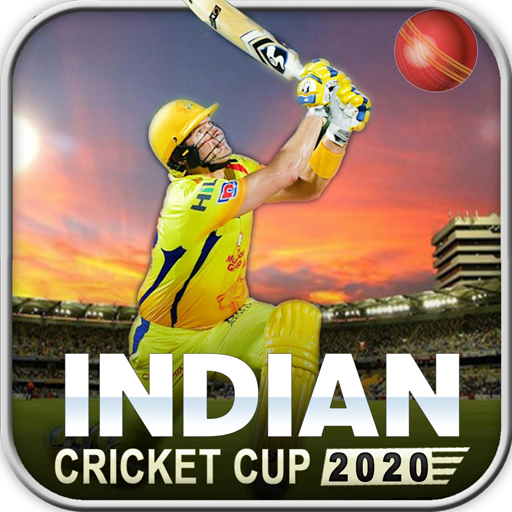 Indian Cricket Premiere League : IPL 2021 Cricket 1.3 MOD APK Dwnload – free Modded (Unlimited Money) on Android