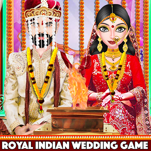Indian Royal Wedding Beauty – Indian Makeup 1.0.5 MOD APK Dwnload – free Modded (Unlimited Money) on Android