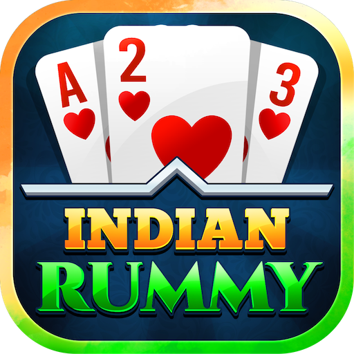 Indian Rummy – Play Rummy Game Online Free Cards 7.7 MOD APK Dwnload – free Modded (Unlimited Money) on Android