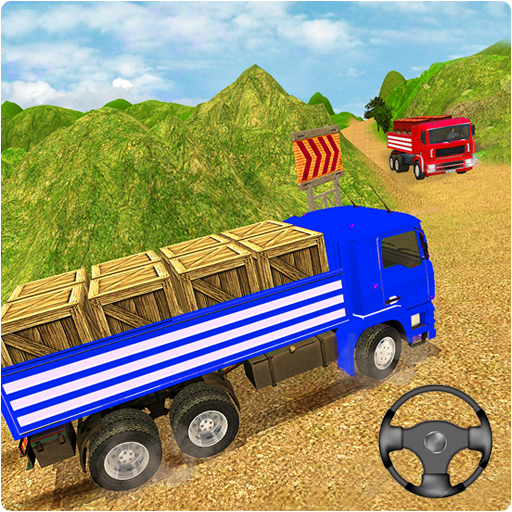 Indian Truck Mountain Drive 3D 1.5 MOD APK Dwnload – free Modded (Unlimited Money) on Android