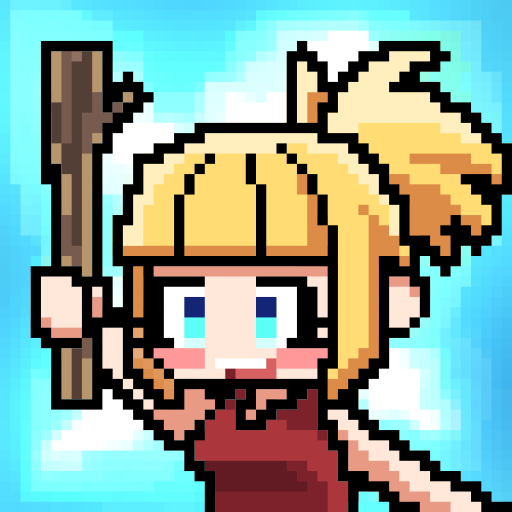 Island Explorer 1.59 MOD APK Dwnload – free Modded (Unlimited Money) on Android
