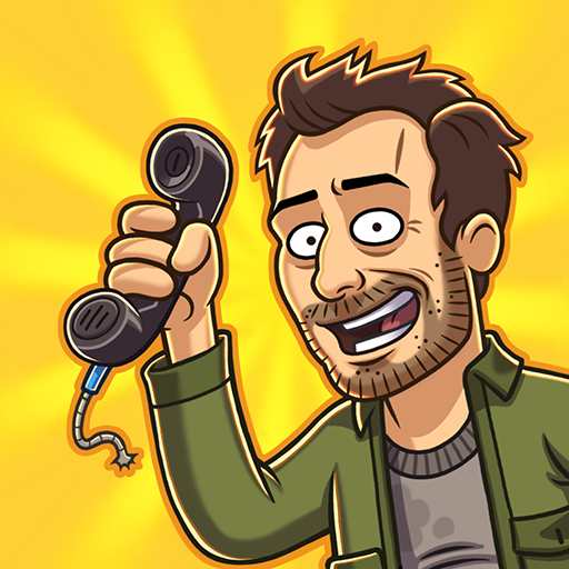 It's Always Sunny: The Gang Goes Mobile 1.4.3 MOD APK Dwnload – free Modded (Unlimited Money) on Android